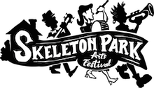The Skeleton Park Arts Festival